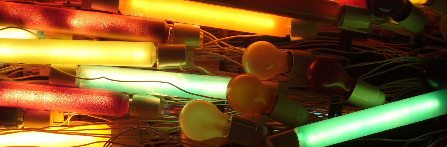 luci-pompidou
